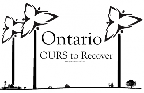 ours-to-recover2-e1332590077655