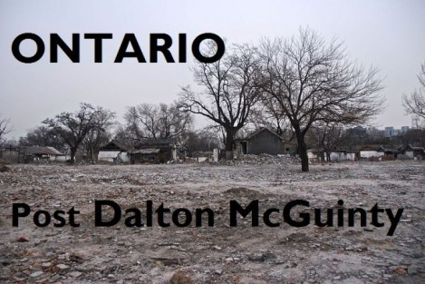 post-dalton-mcguinty-e1341944783791