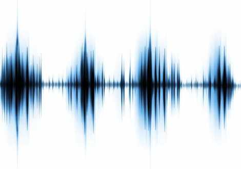 background-noise-can-effect-students-test-scores_31101