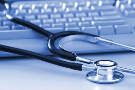 healthcare-online-survey-2